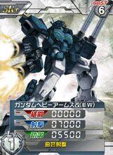XXXG-01H2(R)01