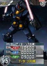 RX-78T01
