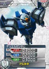GAT-X102R01