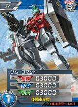 RGM-79G01