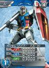 RX-78(HB)01