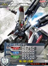 ZGMF-X10ASRC501