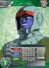 DemitryR01