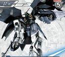 XXXG-01D2R+