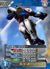 RX-78XX01