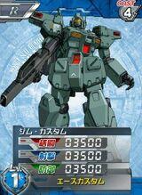 RGM-79N01