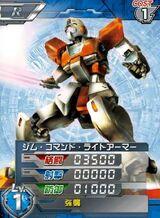 RGM-79GSL01
