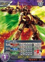 GN-000SR 01