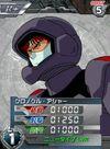 Cronicle5C01