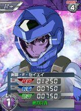 Setsuna201