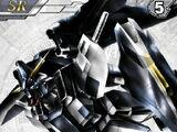ZGMF-YX21R