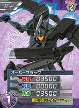 SVMS-01O01