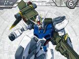 GAT-X105+AQM/E-X03