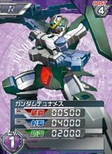 GN-002R01
