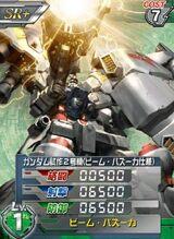RX-78GP02A(BB)01