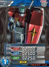 RGM-7901