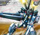 ZGMF-X56S/γ
