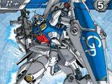 RX-78GP04G