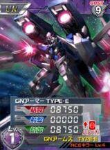 GNR-001EUR01