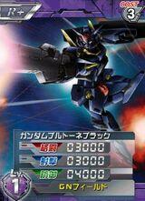 GNY-004B01