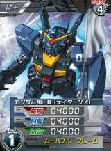 RX-178(T)01R 01
