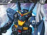 RX-178(T)R+