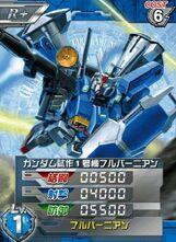RX-78GP01-Fb01