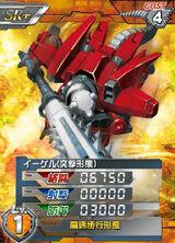 TAF-M9(A)(R)01