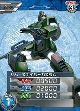 RGM-79SC01