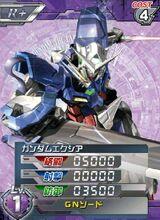 GN-001(B)01