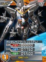 GX-9900(FS)01