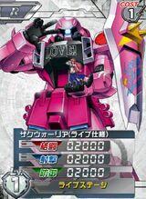 ZGMF-1000(Live)01