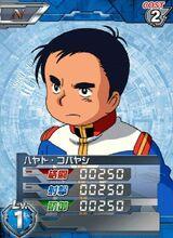 Hayato01