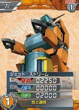 MR-SP10501