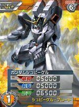 GF13-021NG(R)01