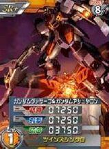 NRX-0013 NRX-001501