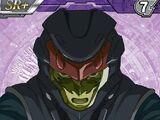 Mr.Bushido2