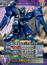 GNY-002F01