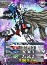 GN-001RESR 01