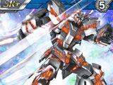 RX-0SR(R)