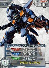 GAT-X102(AS)01