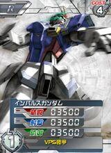 ZGMF-X56S01