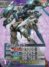 GN-0000 GNR-01001
