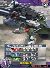 GN-002SR01
