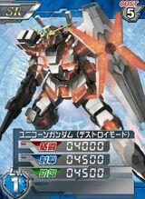 RX-0201