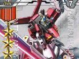 ZGMF-X56S/β(M)