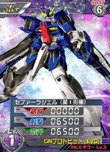 GN-XXX GNR-000SR 01