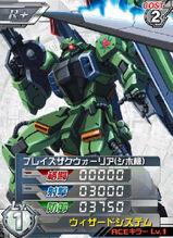 ZGMF-1000M01