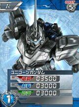 RX-0R01