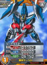 SwordMaster01
